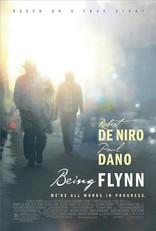 фильм Быть Флинном Being Flynn 2012