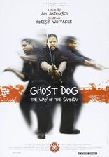����� ���-�������: ���� ������� Ghost Dog: The Way of the Samurai 1999