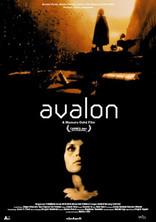фильм Авалон Avalon 2001