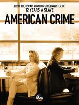 фильм Американское преступление