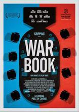 фильм Военная книга War Book 2014