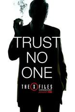 фильм Секретные материалы X Files, The 1993-2016