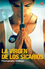 фильм Богоматерь убийц La virgen de los sicarios 2000
