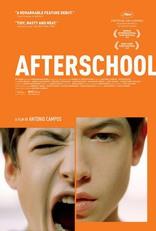 фильм Выпускники Afterschool 2008