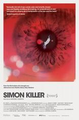 фильм Саймон-убийца Simon Killer 2012