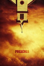 фильм Проповедник* Preacher 2016-