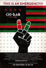 фильм Чирак* Chi-Raq 2015