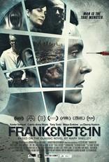 фильм Франкенштейн* Frankenstein 2015