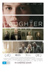 ����� ����* Daughter, The 2015