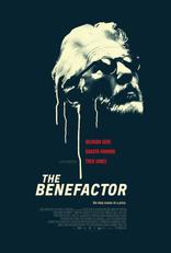 фильм Фрэнни* Benefactor, The 2015