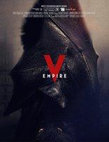 фильм Empire V