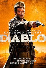 фильм Дьявол* Diablo 2015