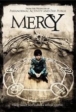 фильм Милосердие* Mercy 2014
