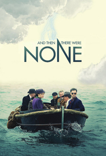 фильм И никого не стало* And Then There Were None 2015
