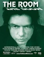 фильм Комната Room, The 2003