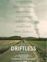 фильм Неровная земля* Driftless Area, The 2016