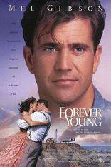 ����� ����� ������� Forever Young 1992