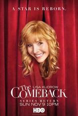 фильм Возвращение Comeback, The 2005-