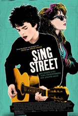 фильм Песня улицы* Sing Street 2016