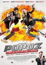 фильм Два ствола Popoz 2015-