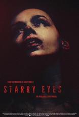 фильм Глаза звезды* Starry Eyes 2014