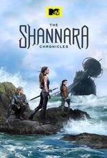 фильм Хроники Шаннары* Shannara Chronicles, The 2016-
