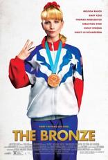фильм Бронза* Bronze, The 2015