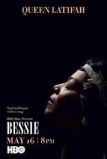 фильм В блюзе только Бесси Bessie 2015
