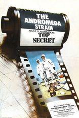 фильм Штамм Андромеда Andromeda Strain, The 1971