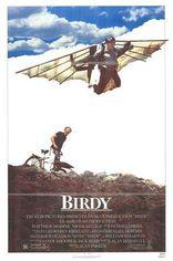 фильм Птаха Birdy 1984