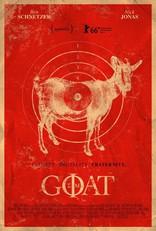 фильм Козел отпущения* Goat 2016