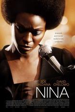 фильм Нина* Nina 2016