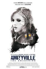 фильм Ужас Амитивилля: Пробуждение Amityville: The Awakening 2017