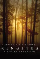 фильм Дебри Rengeteg 2003