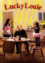 фильм Счастливчик Луи Lucky Louie 2006-2007