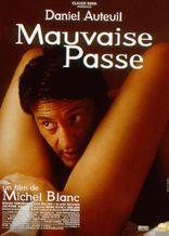 фильм Эскорт Mauvaise passe 1999