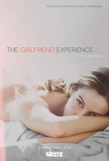 ����� ������� �� ������ Girlfriend Experience, The 2016-