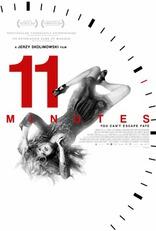 фильм 11 минут* 11 minut 2015