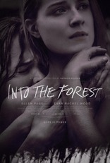 фильм В лес* Into the Forest 2015