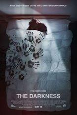 фильм Тьма* Darkness, The 2016
