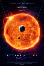 ����� ����������� �������* Voyage of Time 2016