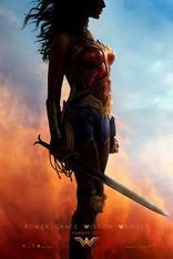фильм Чудо-Женщина Wonder Woman 2017