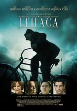 фильм Итака* Ithaca 2015