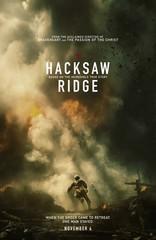 ����� �� ������������ ������� Hacksaw Ridge 2016
