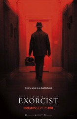 ����� ���������� �������* Exorcist, The 2016-