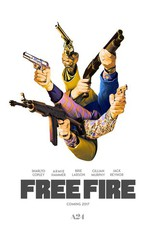 ����� ����������� Free Fire 2016