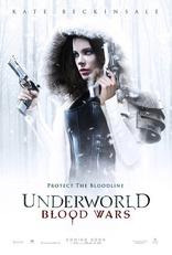 ����� ������ ���: ����� ����� Underworld: Blood Wars 2016