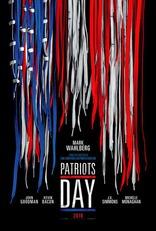фильм День патриотов* Patriots Day 2016