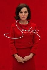 ����� �����* Jackie 2016