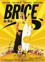 фильм Брис великолепный Brice De Nice 2005